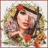 Ma version Tuto Liligraph 2