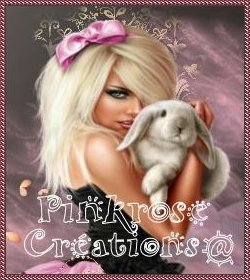 Blog de PINKROSECREATIONS