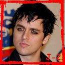 Photo de punk-billy