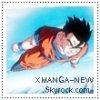 XMANGA-NEW