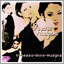 Photo de Vanessa-Anne-Hudgns