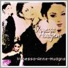 Vanessa-Anne-Hudgns