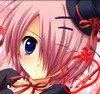 ☆ Akane Iro ni Somaru Saka Oav ☆