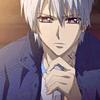 ☆ Vampire Knight saison I ☆