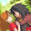☆ Karigurashi no Arrietty ☆
