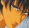 ☆ Bronze : Zetsuai Since 1989 Oav Saison II ☆