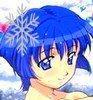 ♣Ai Yori Aoshi Saison I ♣