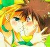 ♣ Akikan ! ♣