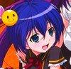 ♣ Asu no Yoichi ♣