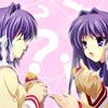 ♣ Clannad : Mou Hitotsu no Sekai, Kyou-Hen ♣