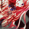 ♣ Chaos Head ♣