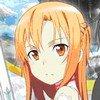 ♣ Sword Art Online ♣