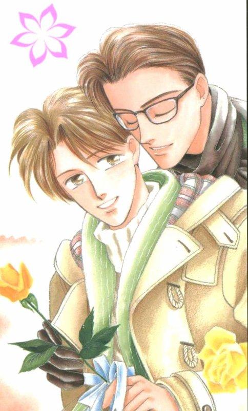 ♣ Houkago no Shokuinshitsu Oav ♣