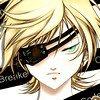 ♣ Code: Breaker ♣