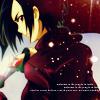 ♣ Blood + ♣