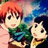 ♣ Aoi Hana ♣