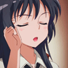 ♣ Boku wa Tomodachi ga Sukunai Next Saison II ♣
