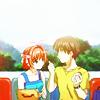 ♣ Kimi ga Nozomu Eien ♣