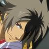 ♣ Nobunaga the Fool ♣