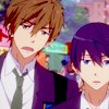 ♣ Free! Eternal Summer Saison II ♣
