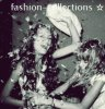 fashion-collections