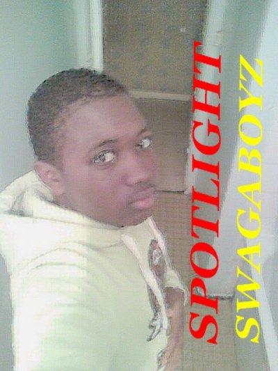 YoungSupaah