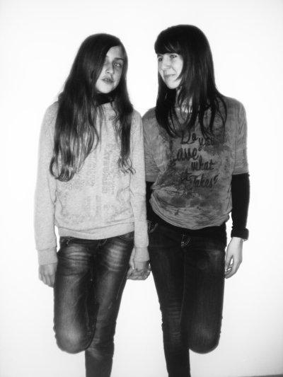 Nul véritable amitié ne peut être détruite, sinon c'est qu'elle ne fut jamais commencée. ♥