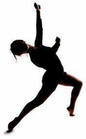 La musique nous aide à construire nos vies spirituelles, nous apaise, nous console, nous redonne de la joie, nous rend allègre, nous fait danser, chanter.