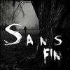 Sans-Fin