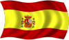 Apprendre l'Espagnol !