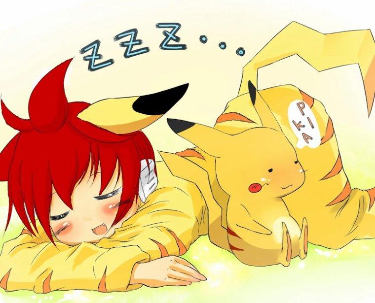 ♠Yugito(Yugi)♠