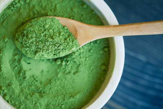 8 aliments riches en protéines végétales pour remplacer la viande