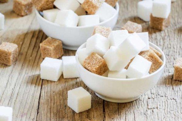 6 signes qui montrent que vous avez trop de sucre dans le sang