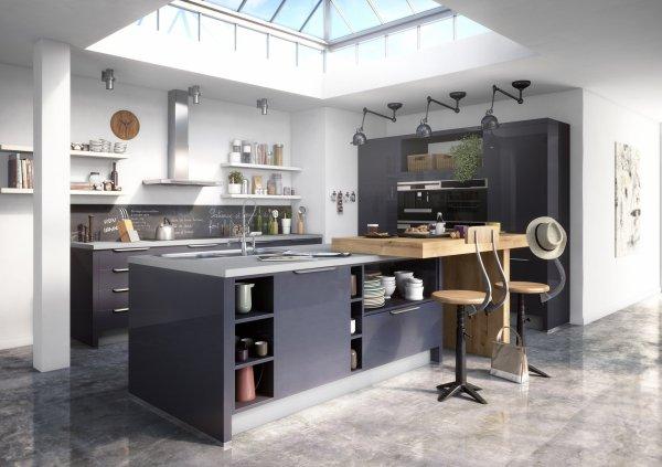 bonjour les amies , j'ai un projet refaire ma cuisine et je ne sais laquelle choisir !!
