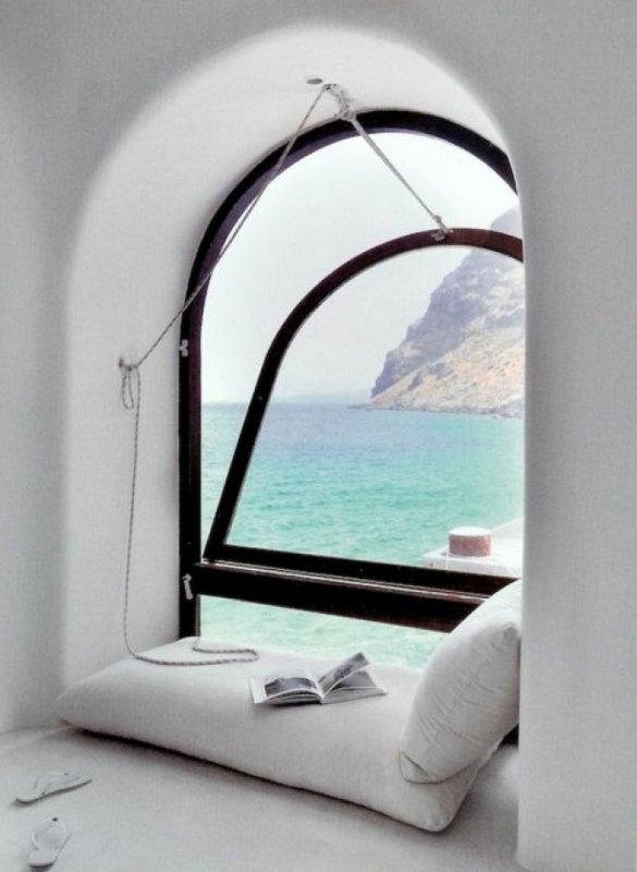Envie de lézarder dans un endroit de rêve ? Voici 8 spots paradisiaques où on aimerait bien faire une petite sieste.