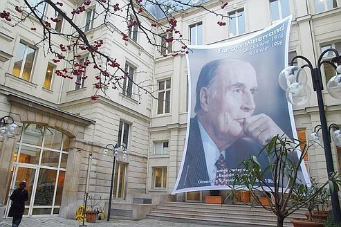 a vendre petite biquoque 50 millions d'euros !!!!!