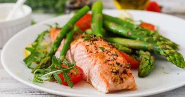 TOP 10 des aliments riches en vitamine D