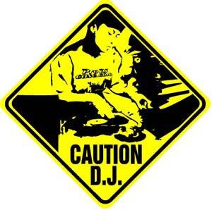 DJ-LCA / Hasni sghir 3andak 3imara RMX DJ-LCA (2012)