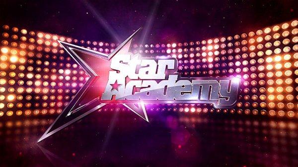 Spécial : Star Academy Revolution