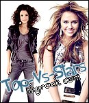 Photo de Top-VS-Stars