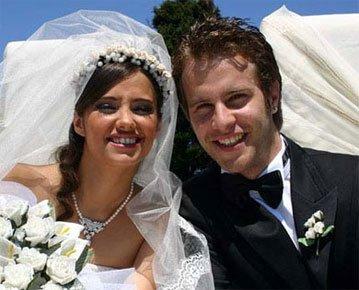 mon futur mariage lol nchalah avc foufouynou