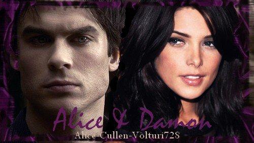 Bienvenue sur Alice-Cullen-Volturi728.
