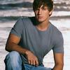 90210-citations