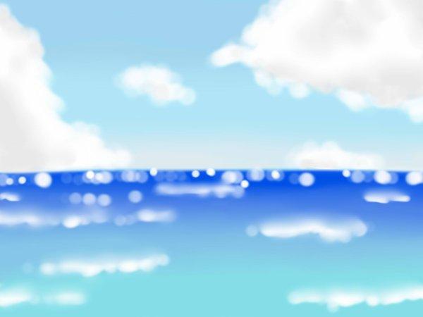 Alys - Vacances à la mer