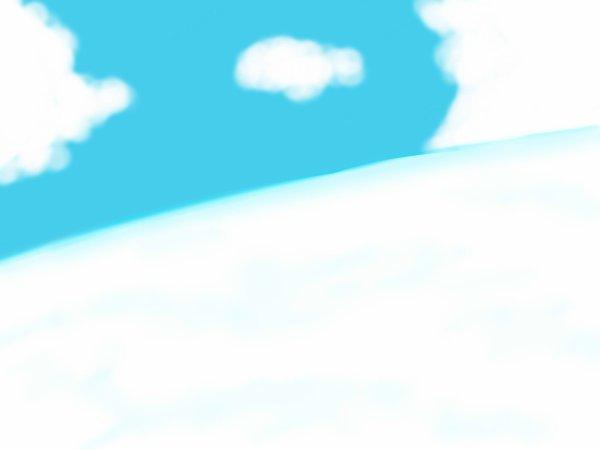 Fire VS Tsume : Le méga battle du siècle !!! XD