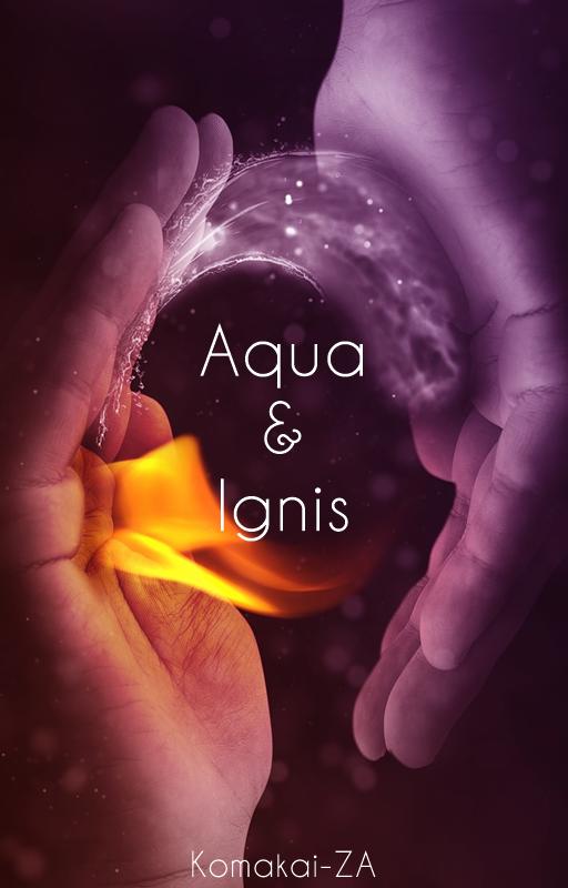 Aqua et Ignis