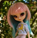 Photo de Lisou-Pullip