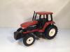 tracteur New Holland G240 ERTL 1/32