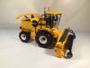 ensilleuse New Holland FX60 Britains 1/32