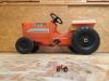 tracteur à pédales FIAT 880 1/32